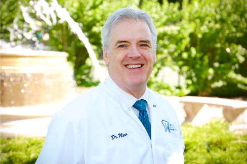Meet the Doctors | Neu Family Dental | East Dundee, IL