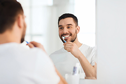 Top 3 Mistakes Most Adults Make When Brushing
