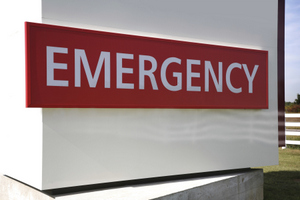 What Types of Dental Emergencies Do You Call Us For?